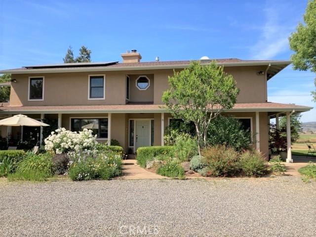 30 Rusty Lane, Chico, CA 95973