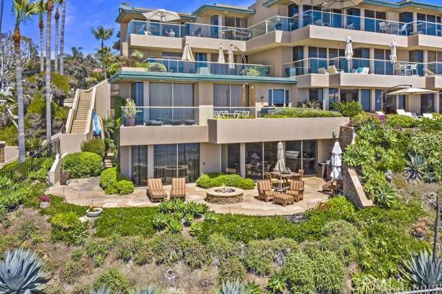 1603 S Coast Hwy | Woods Cove (WC) | Laguna Beach CA