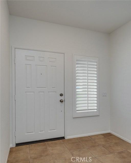 642 E Walnut St, Pasadena, CA 91101 Photo 1