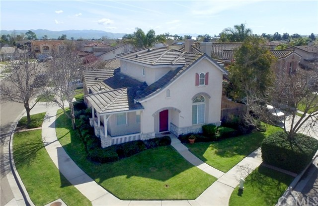 2426 Del Sur, Santa Maria, CA 93455