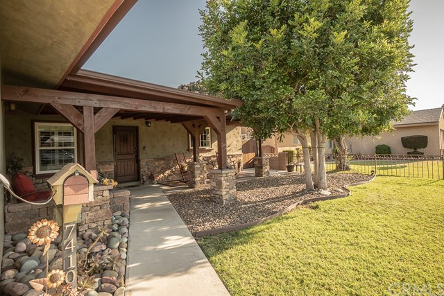 7410 Santa Elise Circle, Buena Park, CA 90620