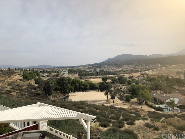 33365 Morning View Dr, Temecula, CA 92592 Photo 15