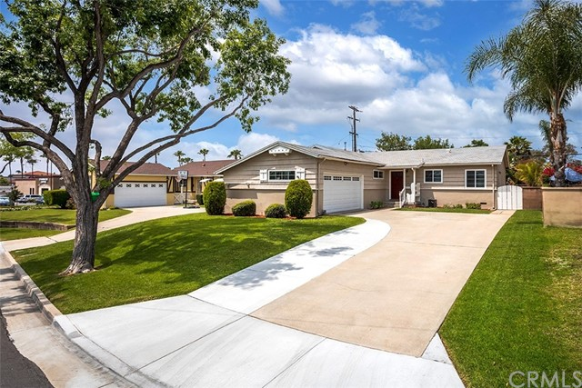 14631 Lorca Rd, La Mirada, CA, 90638