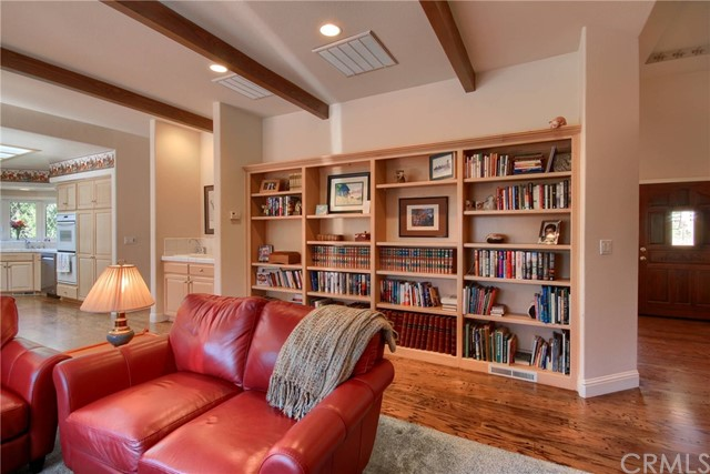 52946 Timberview Rd, North Fork, CA 93643 Photo 14