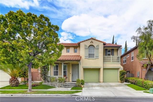 2577 Sunflower Street, Fullerton, CA 92835