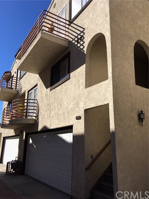 , Alhambra, CA 91801