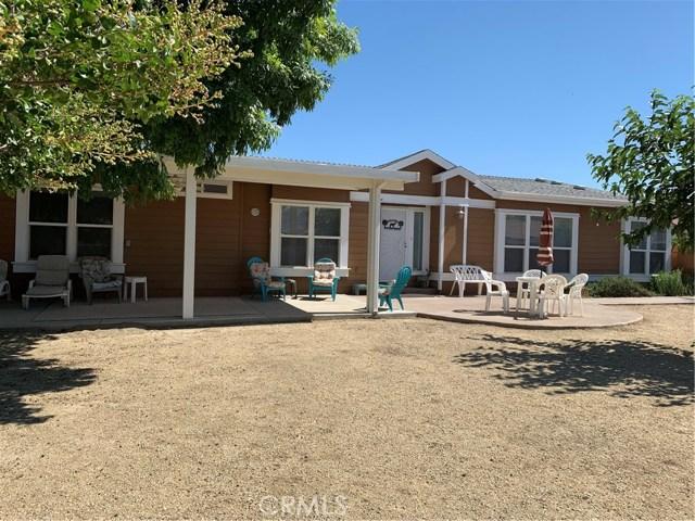 42090 Acacia Avenue, Hemet, CA 92544