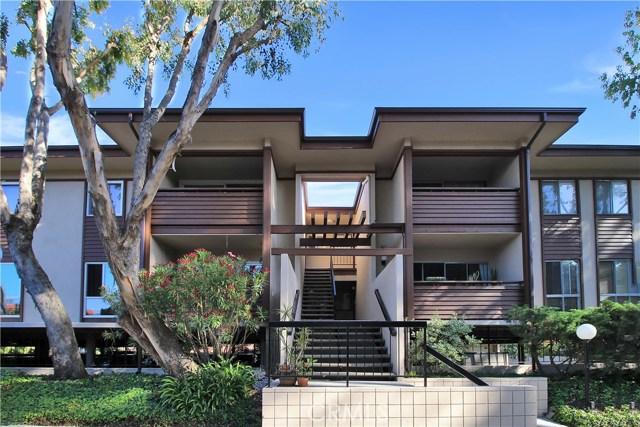 5937 Armaga Spring Road J, Rancho Palos Verdes, California 90275, 2 Bedrooms Bedrooms, ,1 BathroomBathrooms,For Sale,Armaga Spring,SB20132139