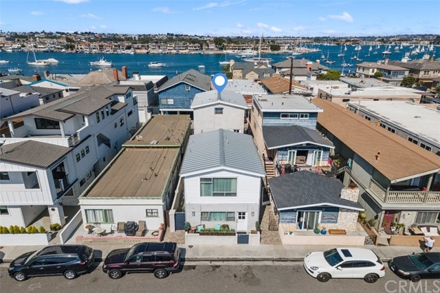 910 W Balboa Boulevard   Balboa Peninsula (Residential) (BALP)   Newport Beach CA