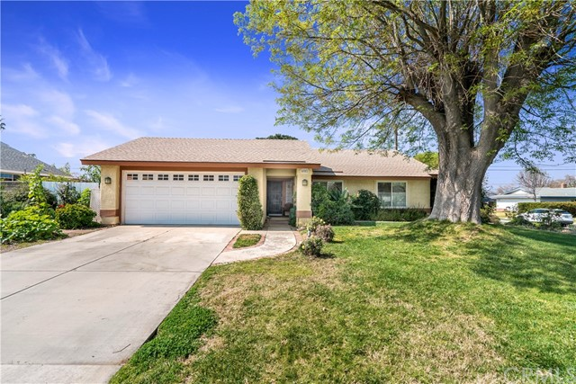4951 Cherry Hill Drive, Riverside, CA 92507
