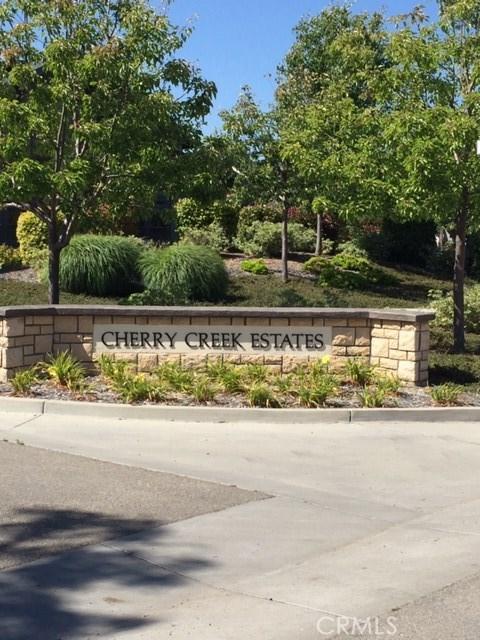 311  Myrtle Drive, Arroyo Grande, California