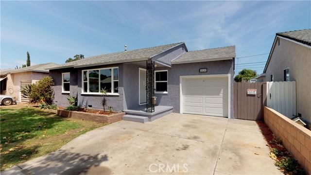 13116 Izetta Avenue, Downey, CA 90242