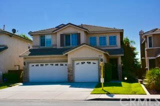 40332 Chantemar Wy, Temecula, CA 92591 Photo 1