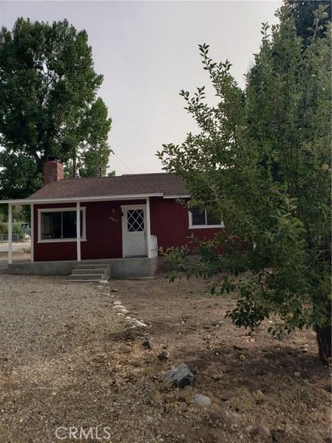 6836 Lakewood Dr, Frazier Park, CA 93225 Photo 26