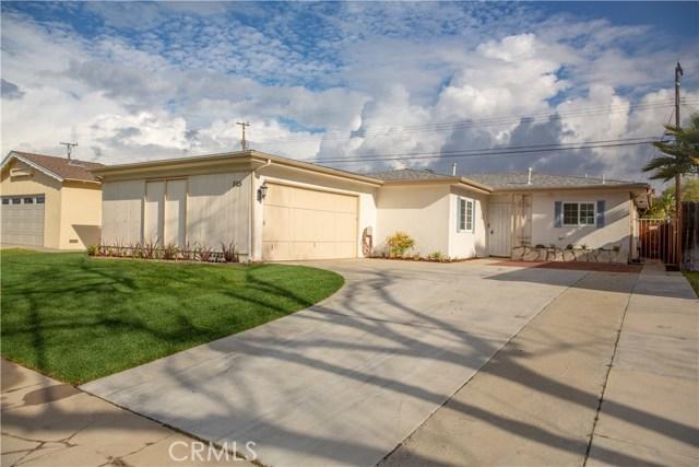 5115 Asteria Street, Torrance, CA 90503