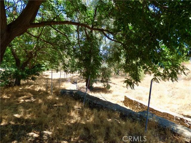 71 Hawkins Court, Juniper Flats, CA 92567 Photo 17