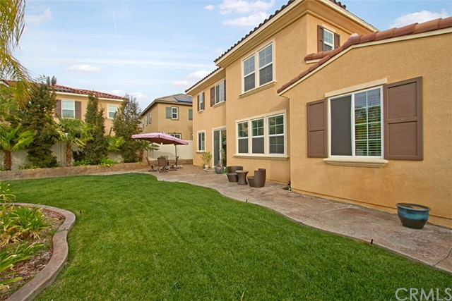 40331 Cape Charles Dr, Temecula, CA 92591 Photo 24