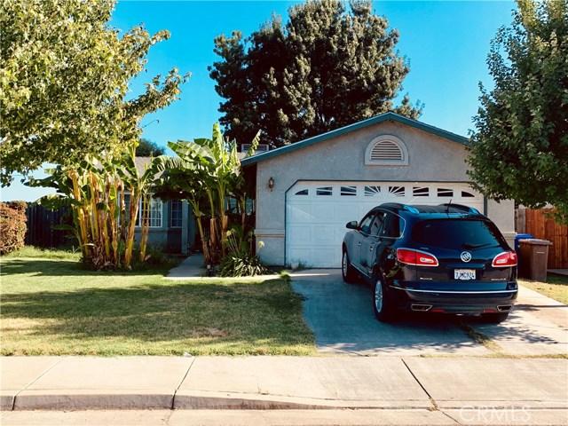 9991 Dulcinea Street, Planada, CA 95365