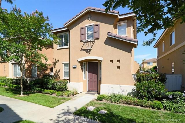 116 Saint James, Irvine, CA 92606 Photo 1