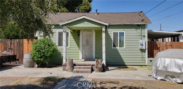 1188 W Congress Street, San Bernardino, CA 92410