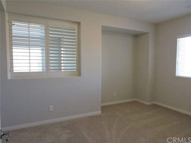 32160 Copper Crest Ln, Temecula, CA 92592 Photo 28