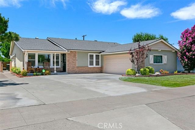 374 S California Street, Orange, CA 92866