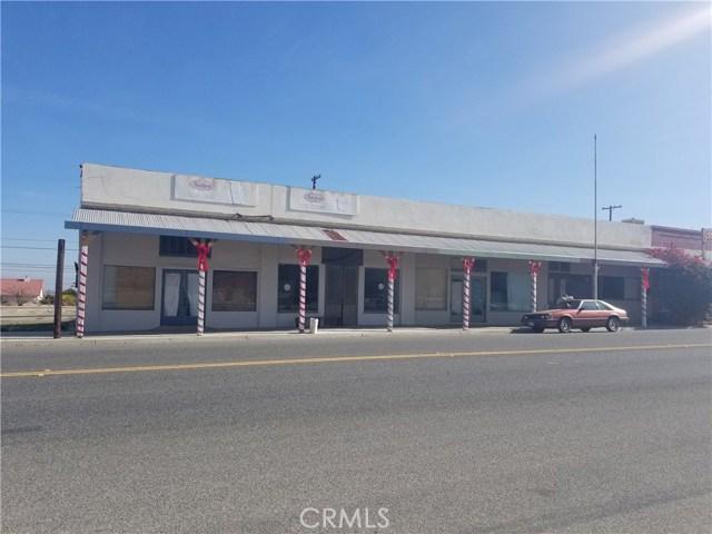 330 California Street 4, Maricopa, CA 93252