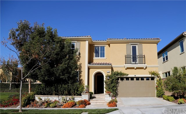 Photo of 46 Goldenrod, Lake Forest, CA 92630