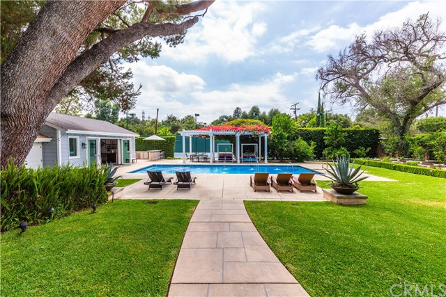 721 Madre Street Pasadena, CA 91107