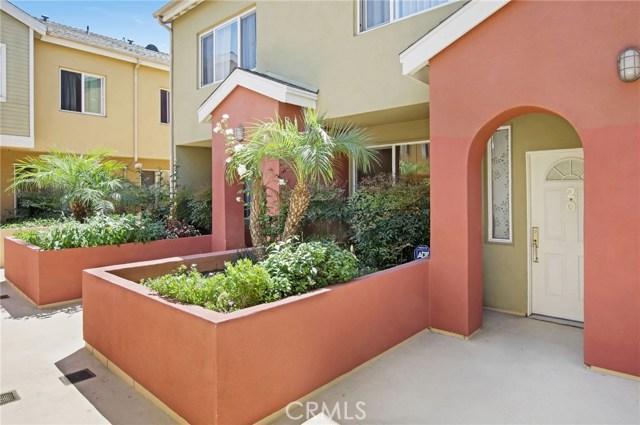 1500 Pine Avenue 20, Long Beach, CA 90813