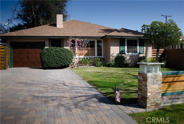 6628 N Muscatel Avenue, San Gabriel, CA 91775