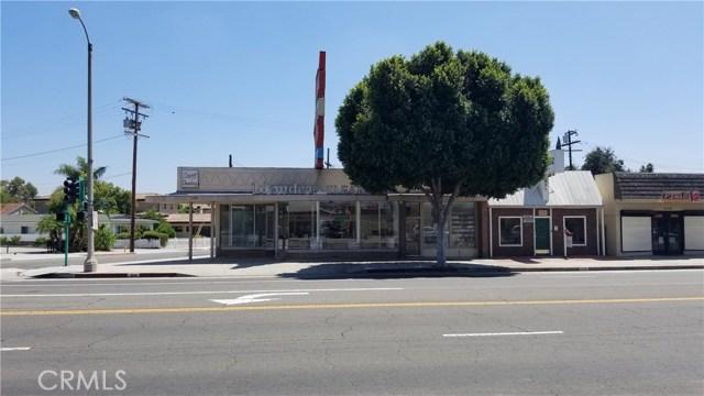 9136 Las Tunas Drive Temple City, CA 91780