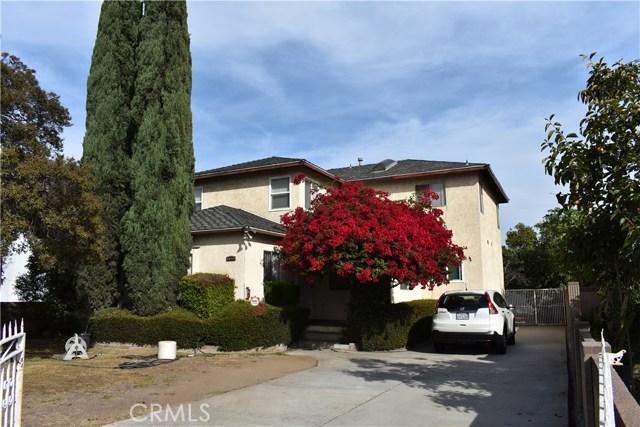 420 S Chandler Avenue, Monterey Park, CA 91754