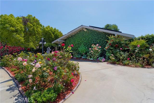 3338 Harvey Lakewood, CA 90712