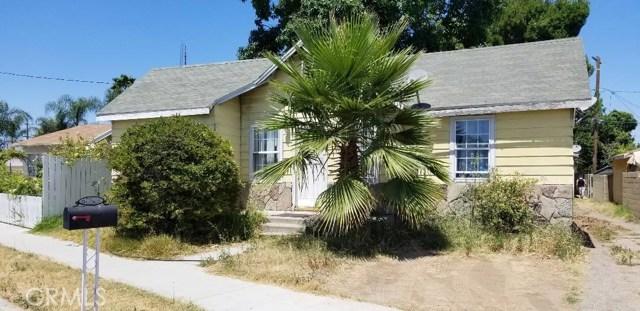 10327 Gunn Avenue, Whittier, CA 90605