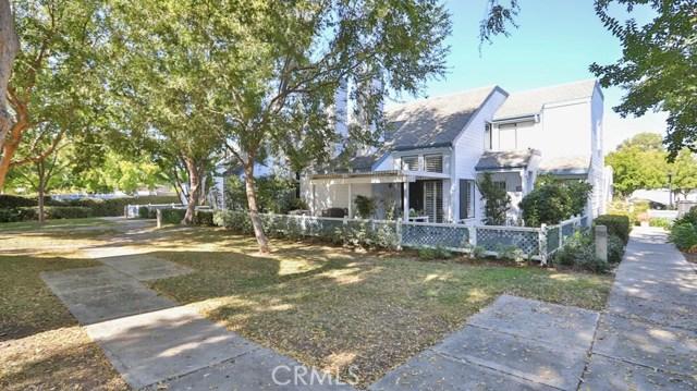 645 Springbrook N 21, Irvine, CA 92614