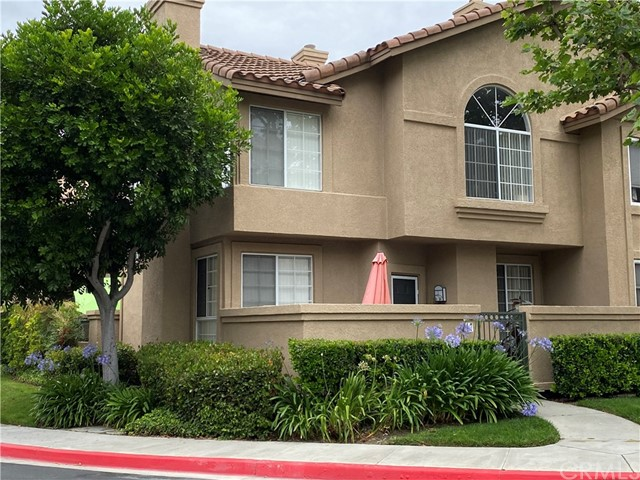 17 Promontory, Aliso Viejo, CA 92656 Photo