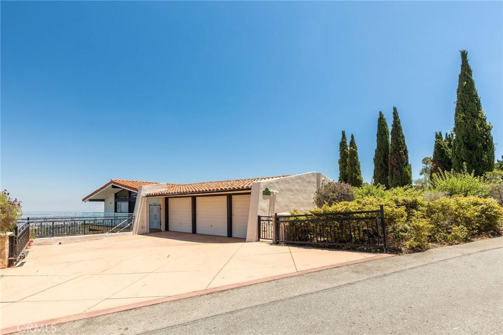 Photo of 972 Via Rincon, Palos Verdes Estates, CA 90274