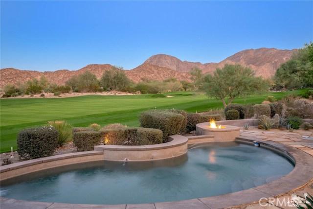 73912 Desert Garden, Palm Desert, CA 92260