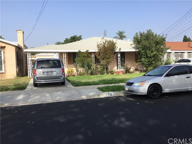 12015 Nevada Avenue, Lynwood, CA 90262