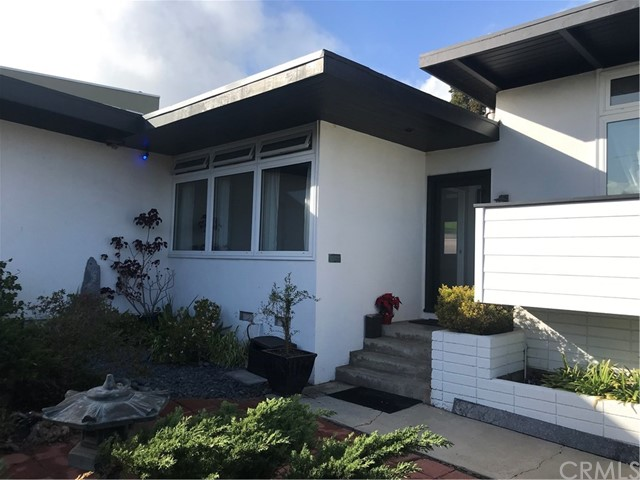 805 Prospect Avenue, Hermosa Beach, CA 90254