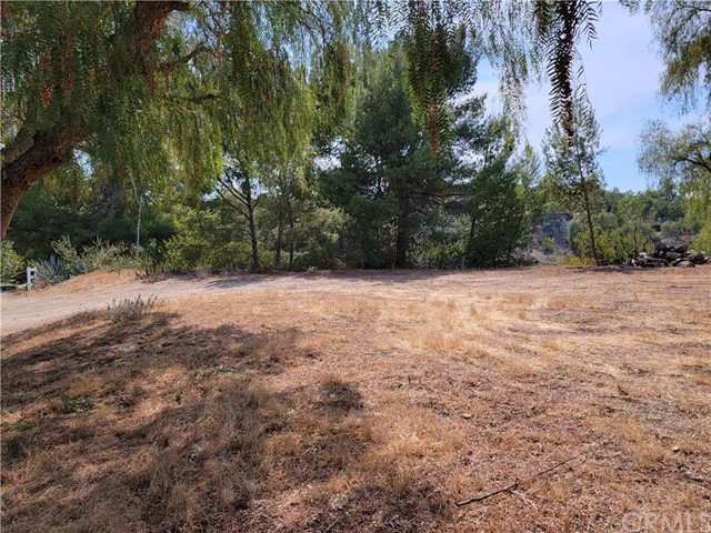 Large flat area with potential room for pickle ball, ADU (Guest House), Barn, Corrals, so many options!