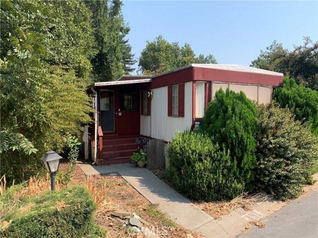 567 E Lassen Avenue 131, Chico, CA 95973