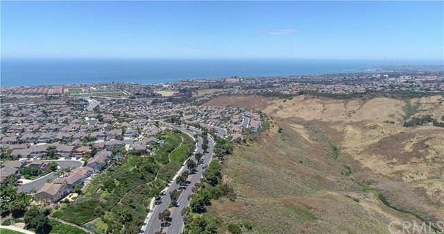 2612 Calle Onice, San Clemente, CA 92673