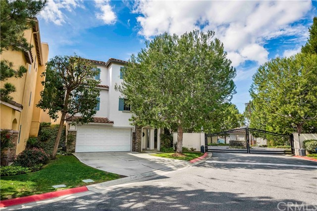 26303 Pines Estates Drive, Harbor City, CA 90710