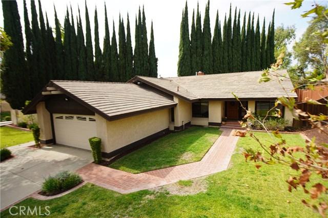 1329 Paseo Gracia, San Dimas, CA 91773 Photo