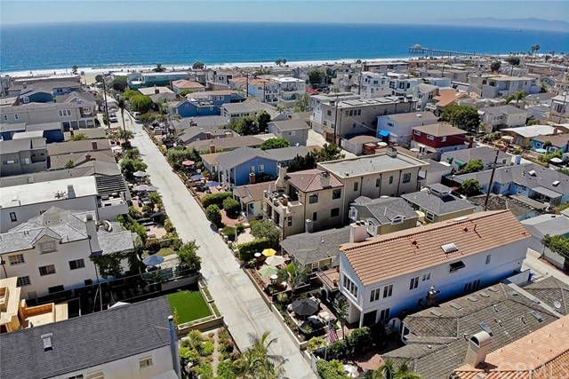 409 4th, Manhattan Beach, CA 90266