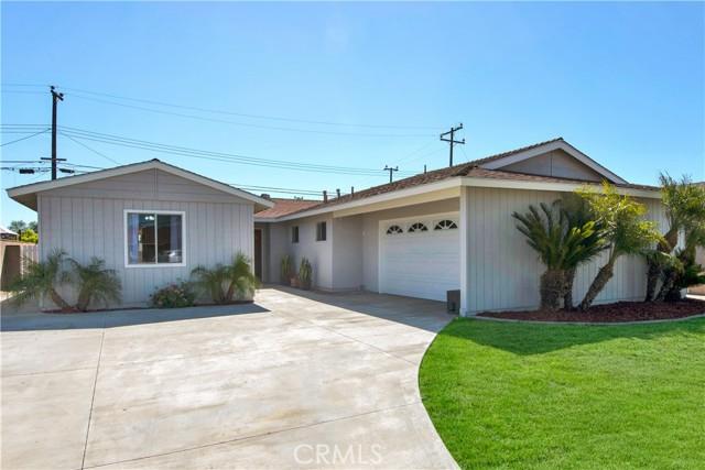 16322 Howland Ln, Huntington Beach, CA 92647 Photo