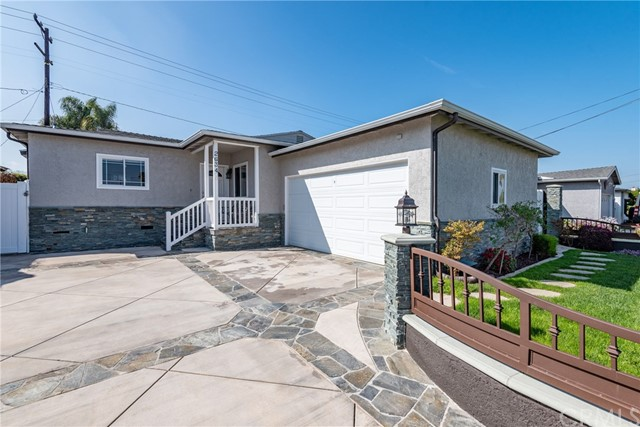 Photo of 2634 Loftyview Drive, Torrance, CA 90505