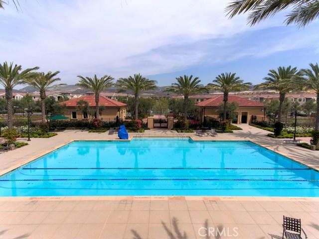 181 Excursion, Irvine, CA 92618 Photo 33